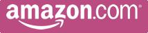 btn pink-amazon