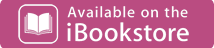 btn pink-ibooks